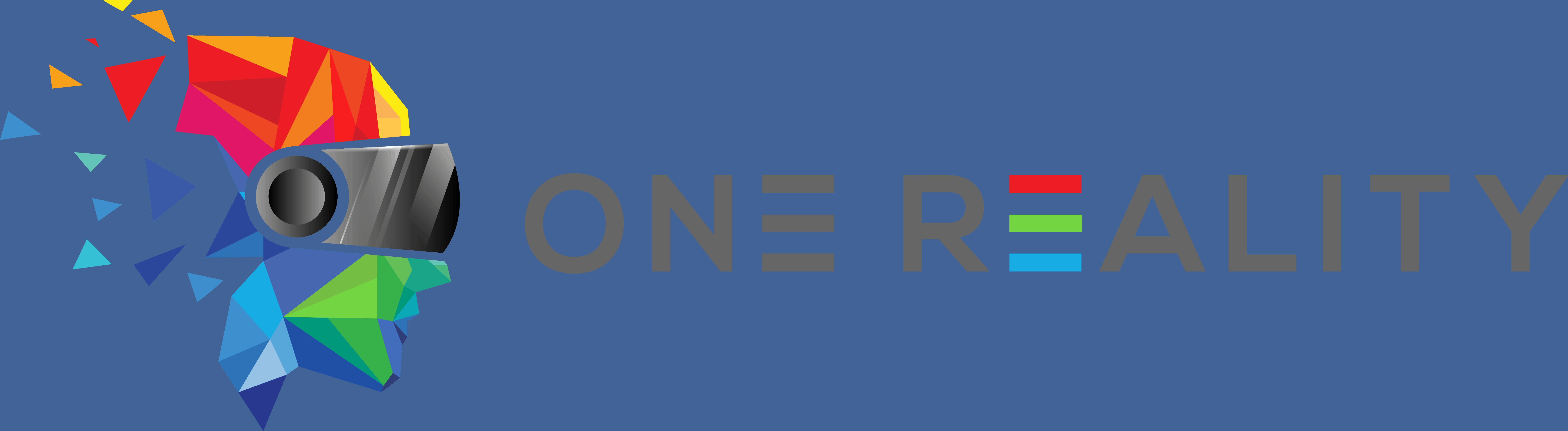logo on left