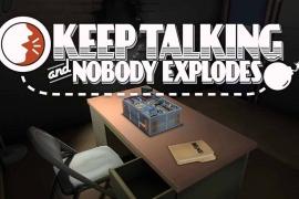Keep-talking-and-nobody-explodes