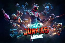 Space-junkies-aracde