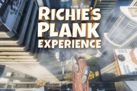 Richies-plank
