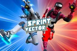 Sprintvector