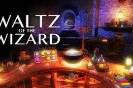 waltz-of-wizards